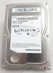 Samsung HD253GJ Seagate ST250DM001 A3913-C72A-AAJ4S 250GB 7.2K 3.5 SATA HD 9-4