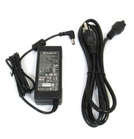 FSP FSP065-REBN2 65W 19V 3.42A AC Power Adapter for Intel NUC Kit Mini PC 74-5