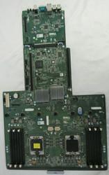 Dell 05KR0X 5KR0X 0FC62R FC62R R 5500 System Motherboard Station 54-2