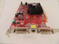 ATI Radeon 2600PRO512PE DUAL DVI PCIe 512MB Video Card 30-3