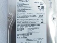 """Dell 0HY281 HY281 ST380815AS 9CY131-033 SATA 3.5"""" 80 GB 7200 RPM HD 11-3"""