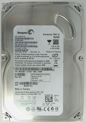 "Dell 0HY281 Seagate ST380815AS 9CY131-037 80GB SATA 3Gbps 8MB 3.5"" HDD 5-3"