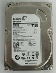 """Dell 00GTP0 0GTP0 3.5"""" 1TB SATA 6.0Gb/s 7200RPM HDD Seagate 48-4"""