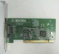 01-04675-01 Magma PCI Card Adapter B-3