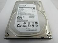 Dell 0Y4N52 Seagate ST2000DM001 2TB  HD 76-2