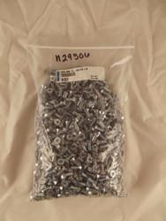 FASTENAL 1129506 10-32x1/2 Phillips Flat Head Zinc Steel Screw Qty1200 V5 S