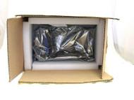 IBM 94Y6704 01016LB00 000 X3650 M4 Riser Board W/Bracket 45-4