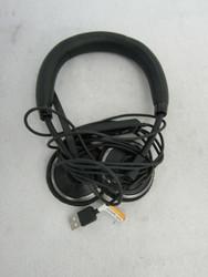 Plantronics Blackwire C520-M USB Headset for Microsoft Lync 4-4