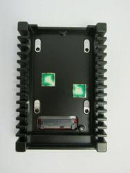 "Western Digital 705234 Heat Sink Hard Drive Caddy 2.5"" to 3.5"" SATA Adapter 38-4"