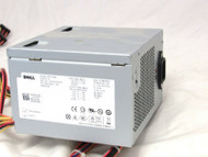Dell 0X472M B255PDD- 00 255W Power Supply 1-5