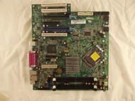 Dell 0TP412 TP412 Precision T3400 w/SLA9U Core 2 Duo 3.0 & 4GB Memory 3-2
