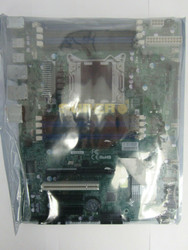 Supermicro X9SRA Socket LGA2011 Intel DDR3 Motherboard Only ATX 68-4