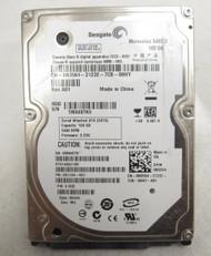 "Dell Seagate Momentus ST9160821AS 0N3564 5.4K 160GB 2.5"" SATA Hard Drive 36-4"