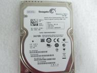 """Dell 02X1CJ 2X1CJ 9HV14C-037 SATA 2.5"""" 160 GB 7200 RPM HD 28-4"""