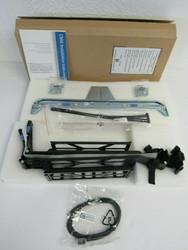 Dell 0YF1JW YF1JW 2U Cable Management Arm Kit for Poweredge R720 28-1