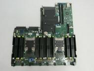 Dell PowerEdge R620 Server Motherboard No CPU 0PXXHP 73-3