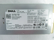 Dell 03MJJP 3MJJP 1100W Switching Power Supply 65-4