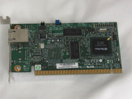 Supermicro SIMLP-B REMOTE Managment LAN Adapter Card A-2