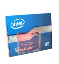Intel DBS1400FP2 V:G68741-205 PBA:G51107-205 LGA1356 B2 Server Motherboard 28-2