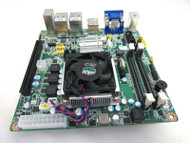 Advantech AIMB-273 Mini-ITX Motherboard 77-3