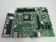 Dell Motherboard DP/N 042P49 42P49 Optilex 3010 69-3