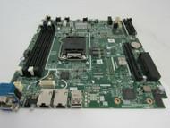 Dell PowerEdge Motherboard R330 0F93J7 F93J7 5-3