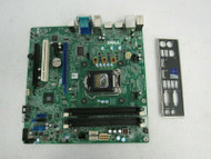 Dell 048DY8 Precision Workstation T1700 MT Intel Socket LGA1150 Motherboard 36-2