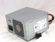Dell 0053N4 265W Power Supply 22-3