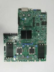 Dell PowerEdge R610 F0XJ6 0FX0J6 Intel LGA1366 Server Motherboard 75-3