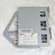 IBM 98Y2033 Rack PDU PDU-4R1P-X2 ECD90990071 FOR DS8870 67-4