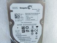 """Dell 034C6N 34C6N Seagate Momentus Thin SATA 2.5"""" 320 GB 7200 RPM HD 17-2"""