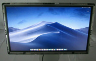 Apple Thunderbolt Display 27in A1407 Mid 2011 Without Glass 42-5