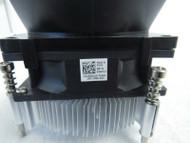 Dell 0DW014 DW014 Desktop T1600 CPU Heatsink/Fan 3-4