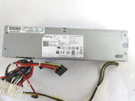 Dell Optiplex 7010 9010 0VMRD2 VMRD2 H240ES-01 240W SFF Power Supply 58-4