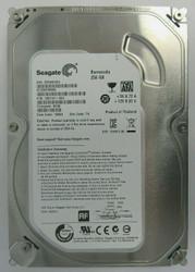 "1BD141-303 Seagate ST250DM000 250GB 7200RPM SATA 6Gbps 16MB 3.5"" HDD 51-4"