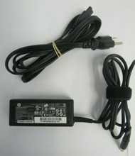 HP 677774-002 693711-001 65W 19.5V 3.33A AC Adapter 68-4