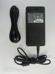 HP 677765-001 693714-001 230W 19.5V 11.8A AC Adapter 13-4