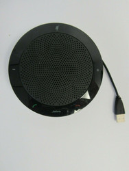 Jabra speak 410 7410-209 Speakerphone 28-3