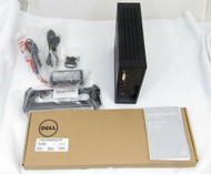 Dell Wyse 7010 EXT Thin Client 020DJ1 20DJ1 16GB Flash 4GB RAM 61-5