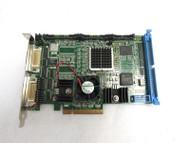 BitFlow KBN-CL4-2.51-SP Karbon-CL Frame Grabber PCI-Express X8 B-12