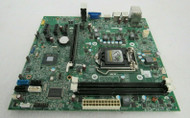 Dell Optiplex 390 Motherboard Intel MIH61R M5DCD 0M5DCD 22-3