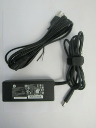 HP 677777-002 693712-001 609940-001 90W 19.5V 4.62A AC Adapter 73-4