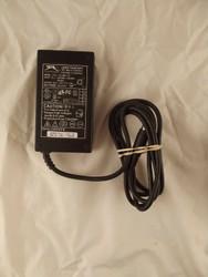 Tiger Power TG-3001-12V 12V 2.5A 30W AC Adapter 28-4
