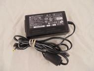 Cisco ADP-18PB Delta 34-1977-03 48V 0.38A AC/DC Adapter 2-3