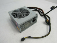 Antec BP550 Plus 550W ATX12V V2.3 Modular Power Supply 59-3