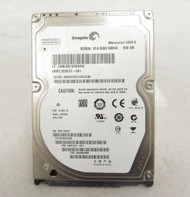 """Seagate Momentus 9HH134-021 ST9500325AS 5400 500GB 2.5"""" Hard Drive 74-3"""