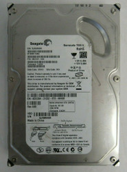 9BD131-033 Seagate ST3808110AS 80GB 7200RPM SATA 3Gbps 8MB 3.5 inch HDD 53-3