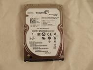 "Dell 0NW9N4 NW9N4 Seagate ST9160314AS 9HH13C-036 2.5"" SATA 160GB Hard drive 54-3"