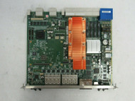 Arbor PSM-40 Blade for TMS4000 Peakflow DDOS Threat Management System 12-3