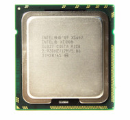 44Intel Xeon X5647 2.93GHz Quad-Core SLBZ7 (AT80614006780AA) Processor B15